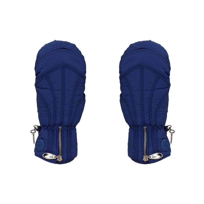 滑雪手套 SF03