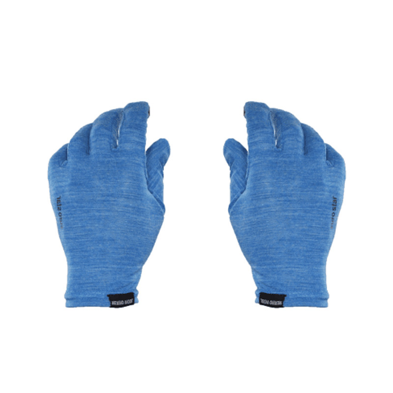 保暖手套 SF07