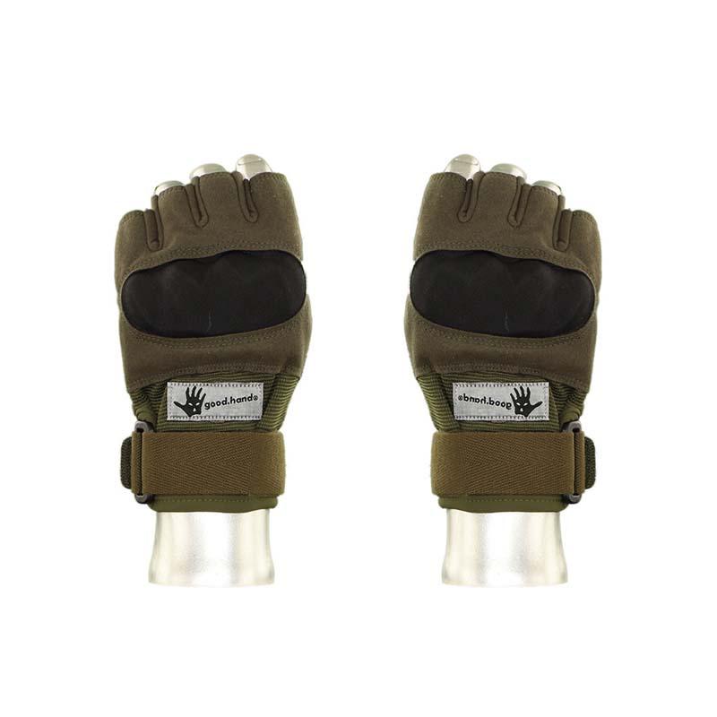 軍用防護手套 GH09