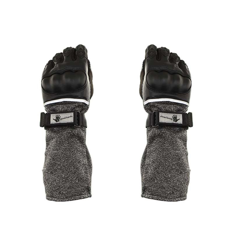 警用防護手套